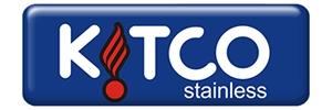 Kitco-logo
